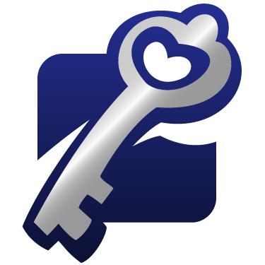 銀の鍵 (The Silver Key)